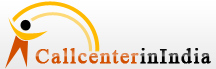 Offshore Call Center Services